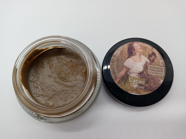 Propolis Spot Paste - Cacao