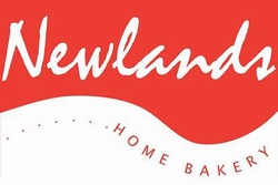 Newlands Home Bakery