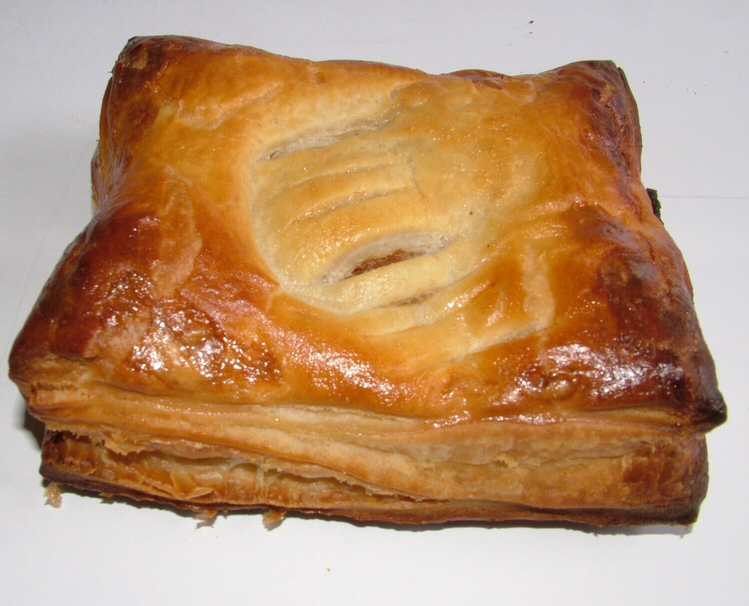 Steak Bake (2)