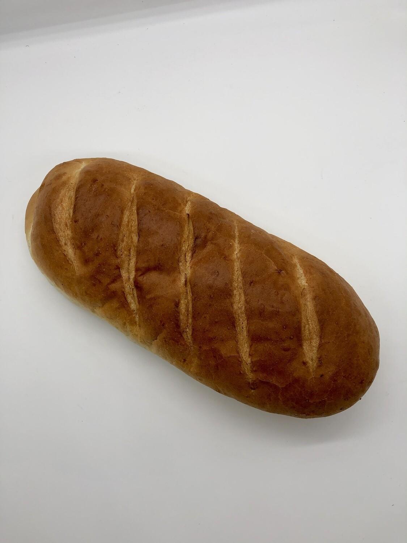 Vienna Loaf