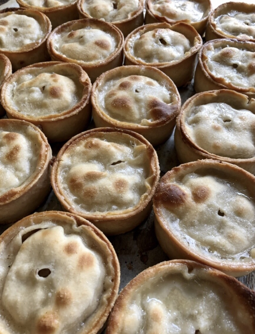 Scotch Pie (4)