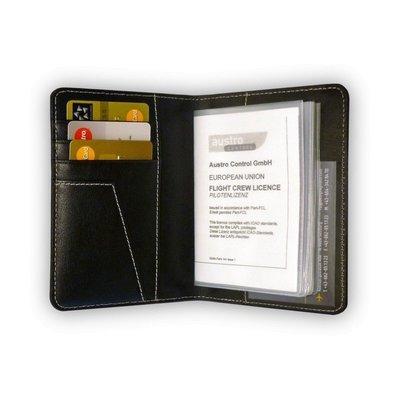 EASA Licence Holder - Portalicenza EASA