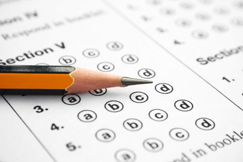 Esame ILPT (ICAO Language Proficiency Test)  AOPA Italia