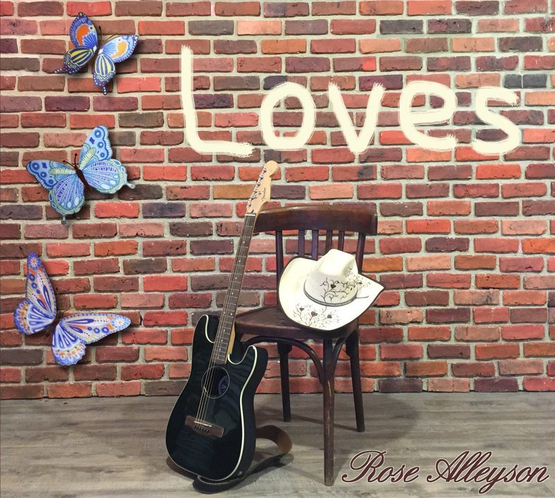 1 - LOVES