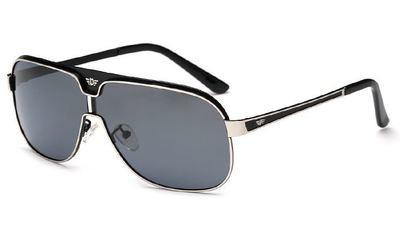 Elegant Sunglasses