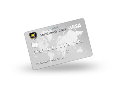Silver Membership (Yearly Subscription)