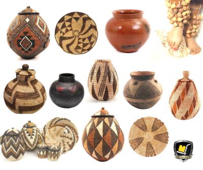 Custom Products in Botswana