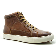 Flat Sneakers (400 Pairs)
