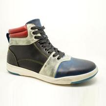 RacinX Sneakers