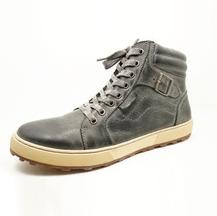 CazualX Sneakers