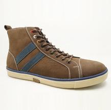 Disco Sneakers