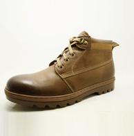 Contractors Boots