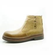 Zipper Boots (400 Pairs)