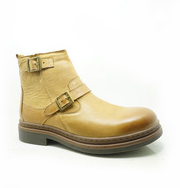 Comfy Boots (400 Pairs)