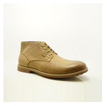 Chuka Derby Formal Shoes