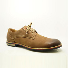 Derby Formal Shoes