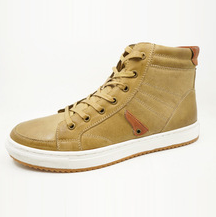 Cazual Sneakers