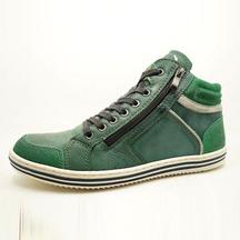 Festive Sneakers