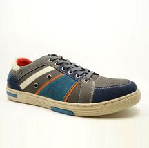 Shopin Sneakers