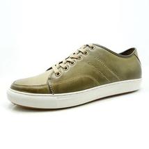 Metin Sneakers