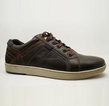 Formal Sneaker