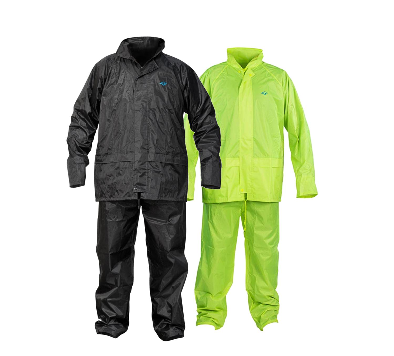 OX Waterproof Rain suit