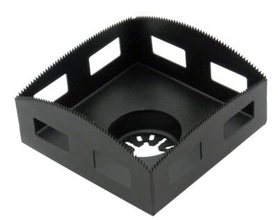 SMART 75mm Single Box Cutter