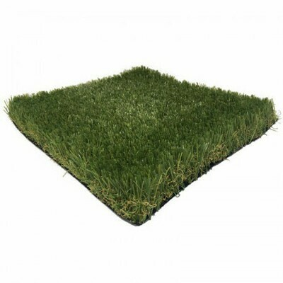 Lido Plus Artificial Grass 30mm 4m x cut length