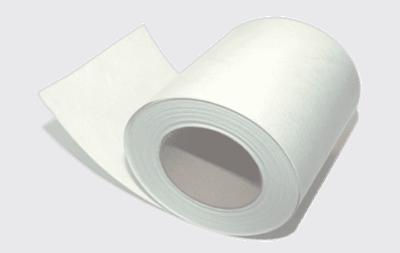 Artificial Grass Joint Tape 10m Roll