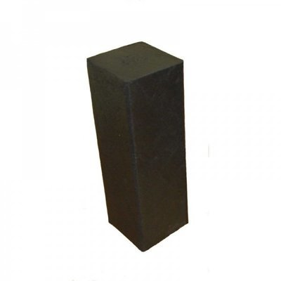 Fence Post Driving Tool 100 x 100mm