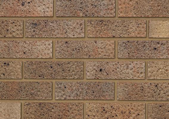 Tradesman Antique Grey Brick