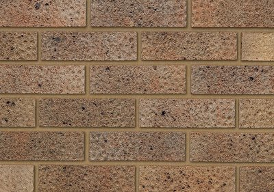Tradesman Antique Grey Brick
