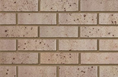 Tradesman Light Brick