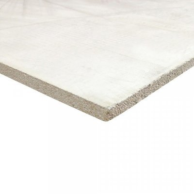 Resistant Multi-Pro Building Board 2400mm x 1220 x 6mm
