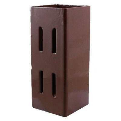 Fence Post Extender 75 x 75mm