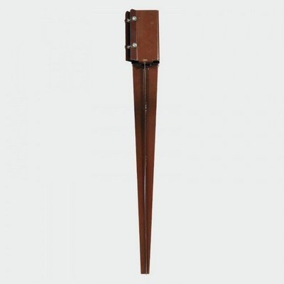 Fence Spike 750mm x 75mm x 75mm