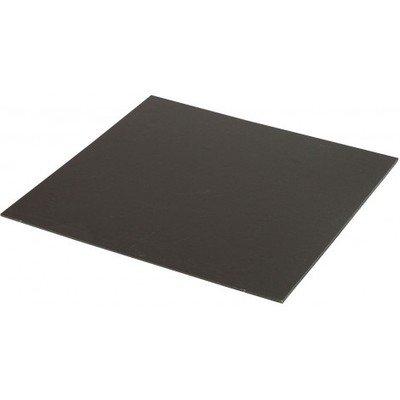 Fibre Cement Double Slate 600 x 600mm (24
