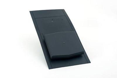Roof Slate Vent 600 x 300mm