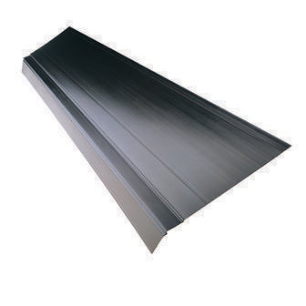 Eaves Protector 1.5M (Felt Support Tray)