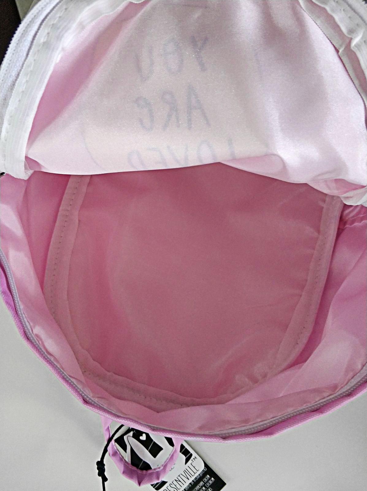 Рюкзак детский Light Собачки