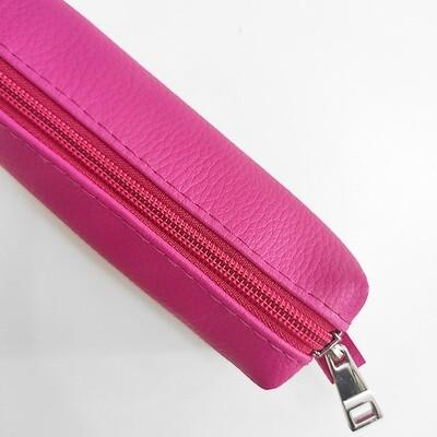 Ключница карманная Big, розовая EKEYB_ROZ