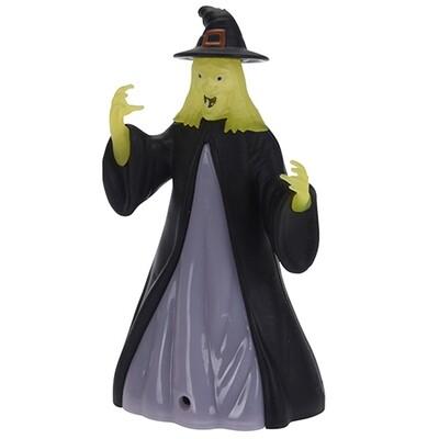 Декоративная фигура Ведьма, LED, (в ассорт.) IMP_HL_06_WITCH