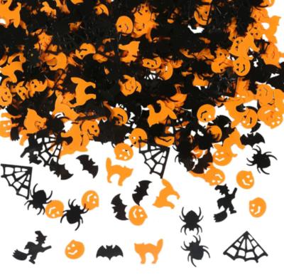 Конфетти Halloween, 30 г IMP_HL_12