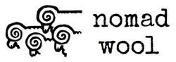Nomad Wool