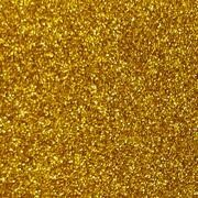 """GlitterFlex Ultra Gold 19.5"""""""