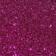 """GlitterFlex Ultra Hot Pink 19.5"""""""