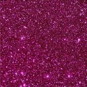 GlitterFlex Ultra Hot Pink 19.5