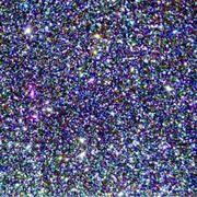 """GlitterFlex Ultra Light Multi 19.5"""""""