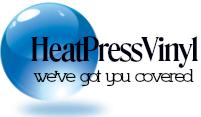 heatpressvinyl