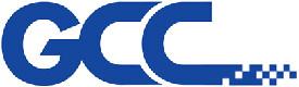 GCC Vinyl Cutter User Manuals